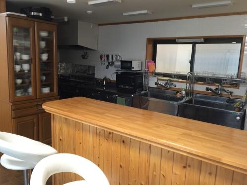 popyeten kitchen1