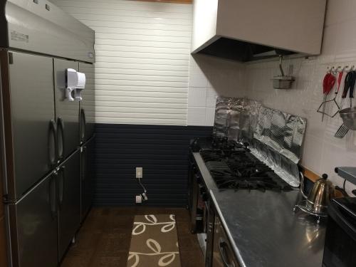 popyeten kitchen2