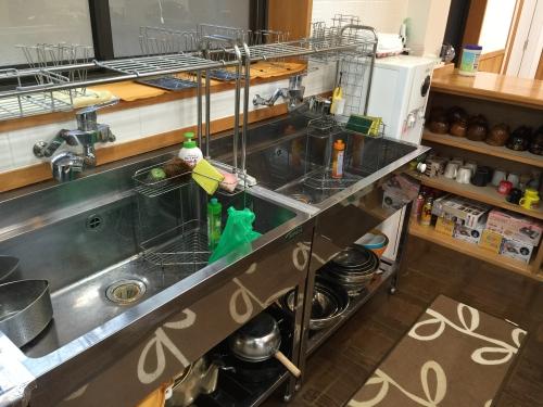 popyeten kitchen3