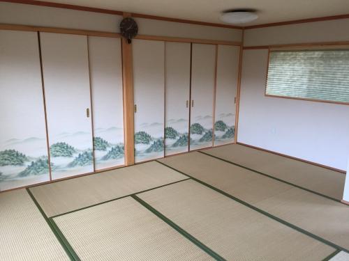 popyeten room1