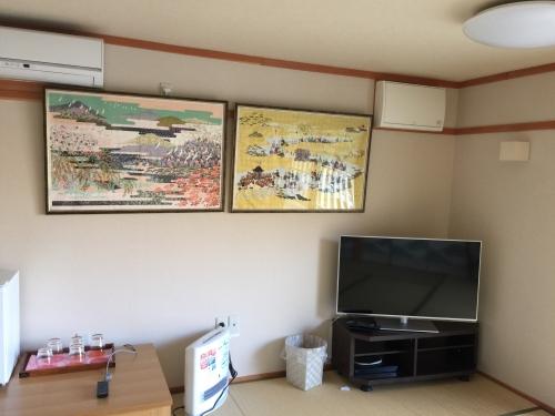 popyeten room2