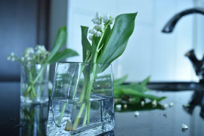 Flowertuft16