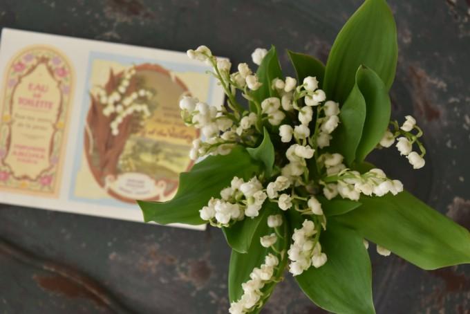 Flowertuft2